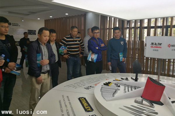 广东阳东经济开发区紧固件产业基地,木森企业,十八子企业,东平码头.