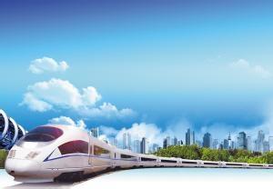 今年城轨投资增至2200亿 铁路多元化发展引关注