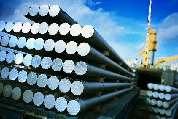 2014年钢材市场上半年回顾与下半年展望