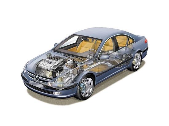 嘉兴市前7月汽车零件出口额达14.3亿元