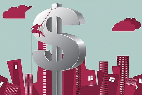 2016部分知名紧固件企业半年度财报分析