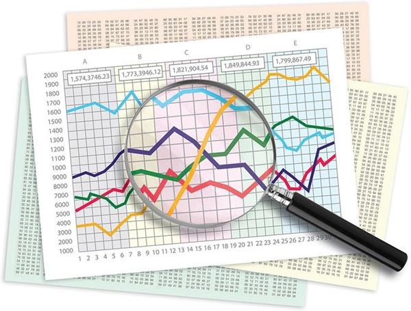 通用零部件行业三季度经济运行分析