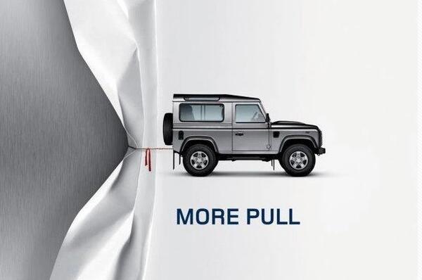 产销同、环比均降   4月汽车工业形势不容乐观