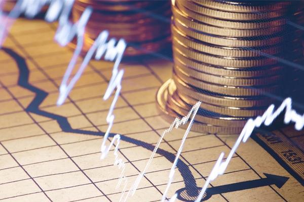 12家钢企预告中报9家预喜 钢价涨钢企悲观看后市