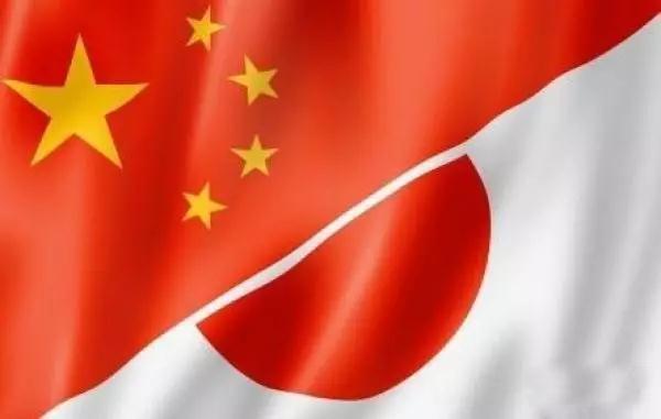 日本明年将对从中国进口的钢铁制螺丝课征关税