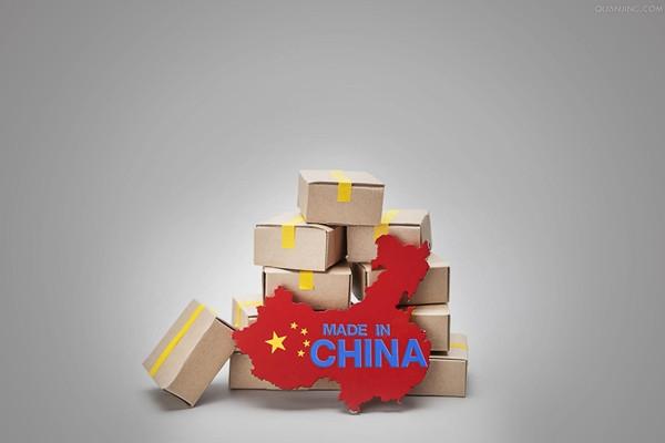 中国遭受贸易摩擦案件数量仍居高位