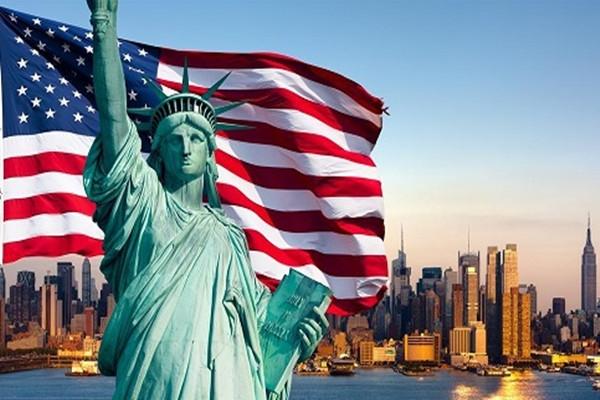 螺丝人,去美国能为我们带来什么!