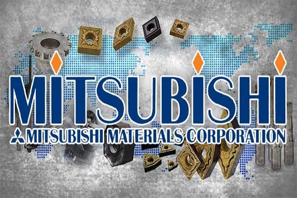 日本制造业再爆新丑闻 三菱材料旗下子公司数据造假