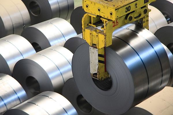 欧洲新第二大钢企或将诞生?