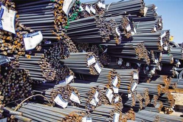 2017年全球粗钢产量为16.912亿吨