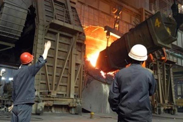 5家钢企被点名,46家停产!质检总局通报2017年钢材质检结果