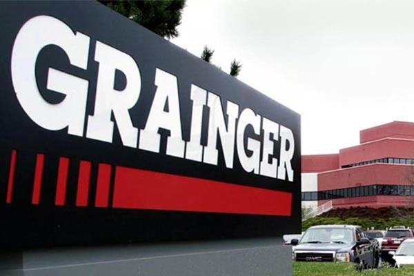 美国五金产品供应商Grainger获选财富杂志2018年全球最受青睐企业