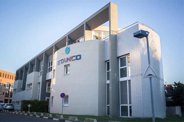 法国ETANCO集团并购IT-FIXING公司