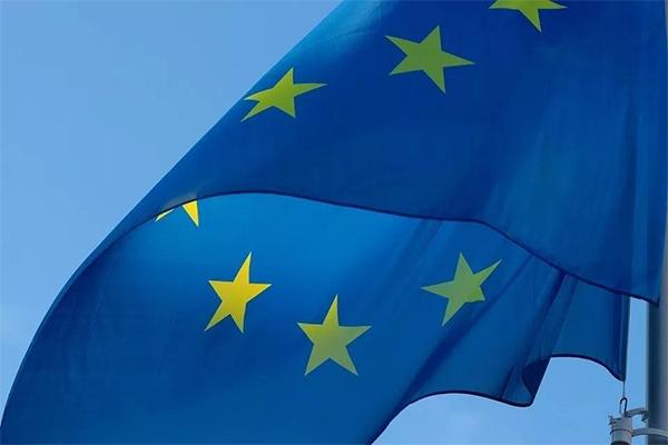 欧盟可能对美国的紧固件作出报复