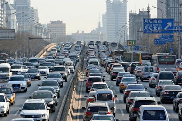 日媒:中国汽配企业做大做强令日本担忧
