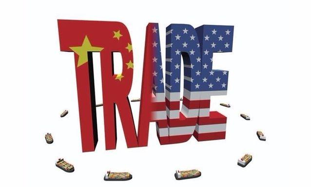 美国或对来自中国的碳钢螺母产品列入中美贸易战的清单