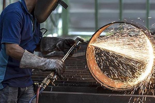 供需偏强、库存下降、环保施压!5月钢价能否延续上涨激情?