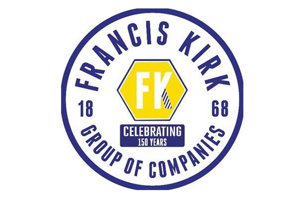 英国Francis Kirk集团计划将位于登顿的仓库扩增一倍