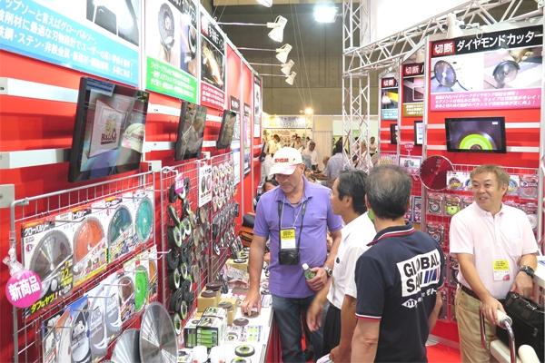 日本紧固件市场及制造技术发展如何?