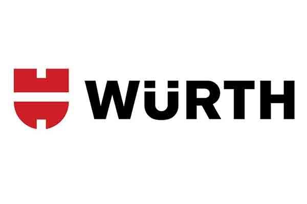 """德国""""紧固件大王""""伍尔特集团将对美国市场採取紧缩政策,直至川普离任为止"""