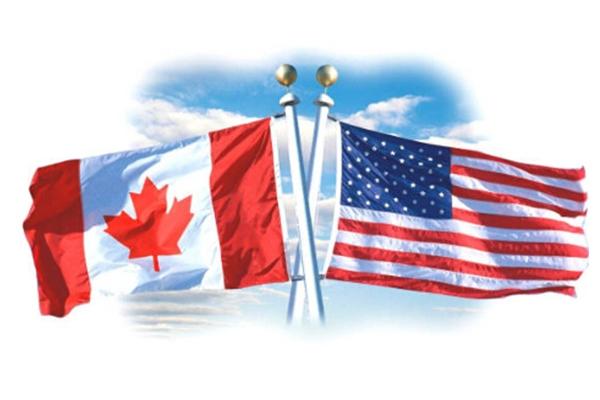 """加拿大与美开打贸易战,加企:要让美国""""感到痛"""""""