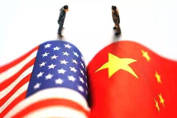 中美贸易战硝烟再起,紧企如何寻求发展之路?