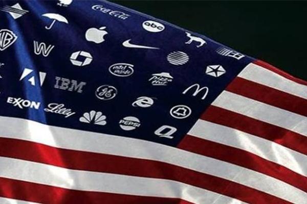美企业代表:对中国产品加征关税损害美产业竞争力