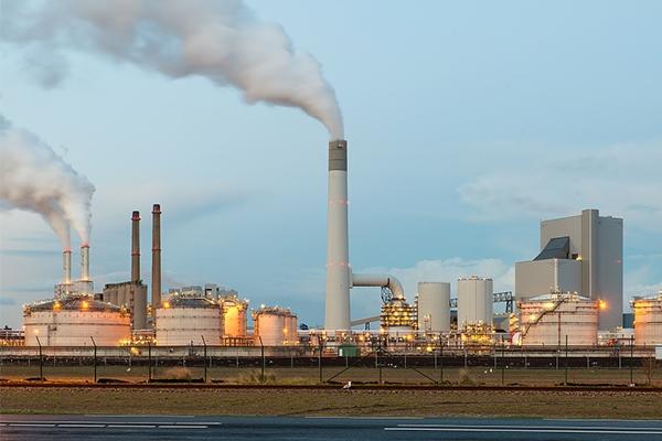 京津冀及周边地区限产方案出炉,行业影响不一