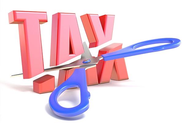 财政部:对部分紧固件产品提高增值税出口退税率(附清单)