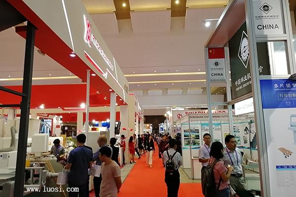 如何正确把握印尼紧固件市场商机?