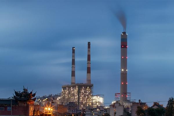 """""""环保督查""""过去一年多,温州紧固件企业过得还好吗?"""