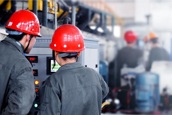 2017年广东省机电产品进出口金额高达46007亿人民币
