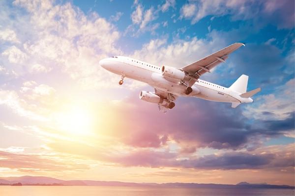浙江发力航空产业 2025年将实现航空制造业产值3000亿