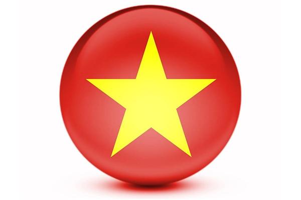 越南2019年前两个月五金、钢铁制品最高增长75.9%