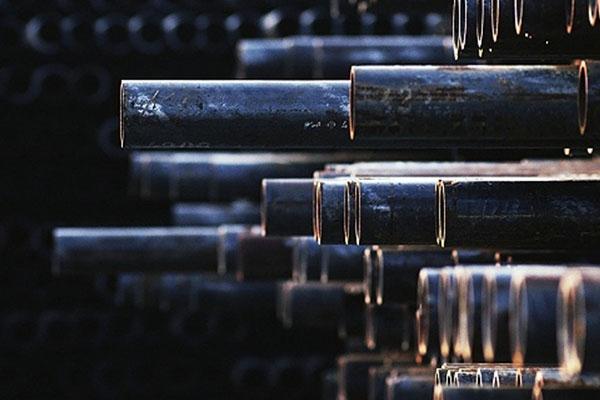 钢价下行,矿价上涨,这八家钢企一季度净利同比下降六成