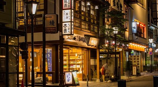 中国企业已经足够优秀,为什么我们还要向日本学习?