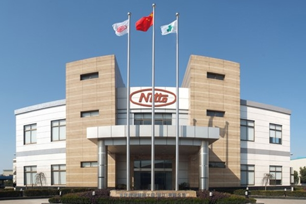 日本日东精工将在广州设立据点,向汽车产业扩大紧固件销量