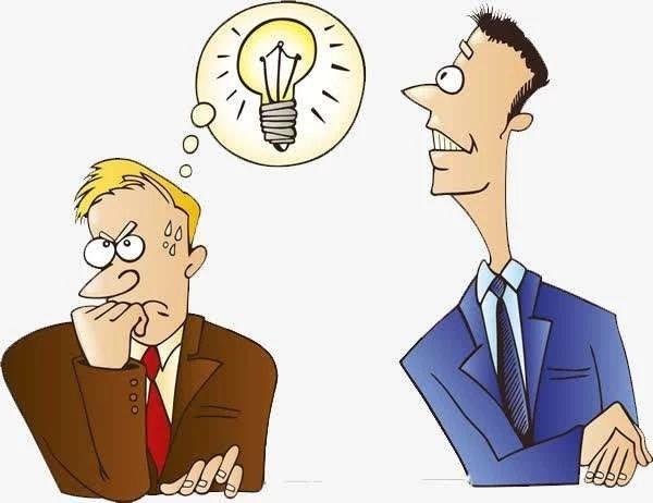市场上那么多筛选机,企业该怎么选?