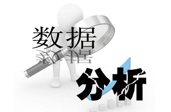 2018年广州紧固件进出口数据分析