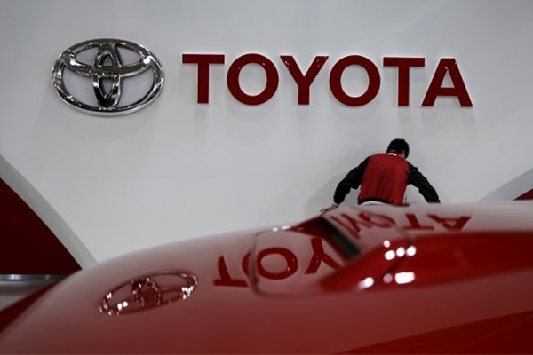 日韩对立波及汽车零部件产业 众车企都在做同一件事