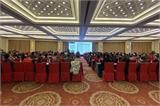 第三十一屆全國緊固件經濟貿易和技術洽談會在南昌成功召開