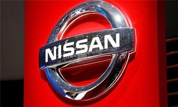 零部件短缺 日产汽车将暂停日本国内多条生产线