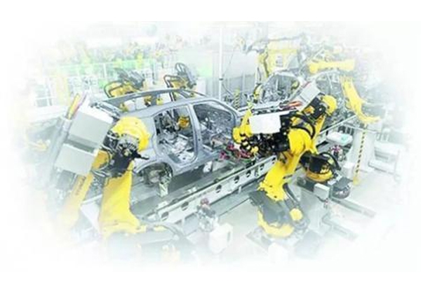 """零部件""""复工""""难导致整车厂被迫停产,供应链问题敲响行业警钟"""