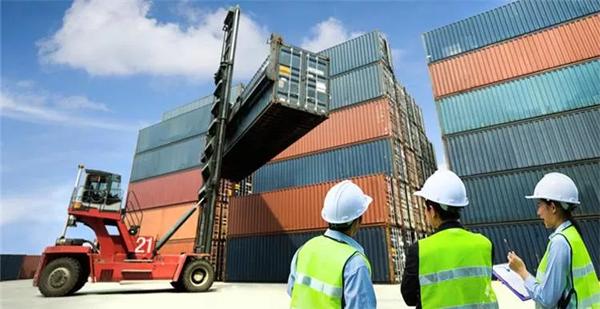 疫情之下,外贸型紧企如何克服难关?