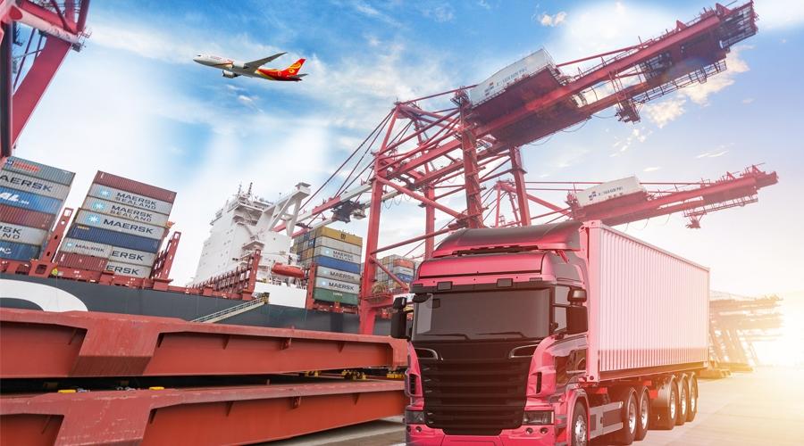 国外疫情爆发,紧固件外贸企业怎么出口?