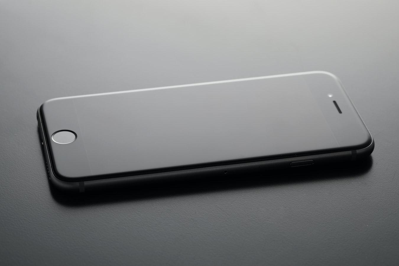 中国手机商向日企紧急增订零部件