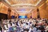 """2021""""螺丝之夜""""暨""""金螺丝奖""""颁奖典礼在上海隆重举行"""