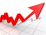 不锈钢现货猛涨,市场追高情绪热烈