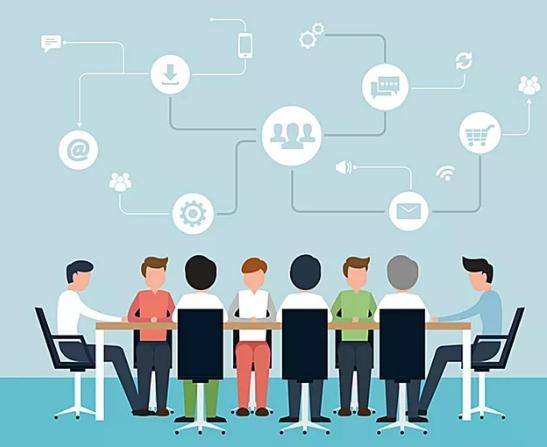 关于召开2021紧固件技术论坛的通知