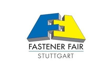 德国斯图加特紧固件展延期至2023年3月21-23日